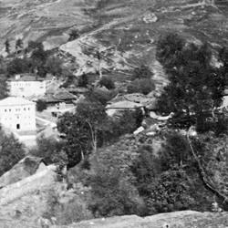 Doda NB9020 68|1 B Macedonia. View of Vau.