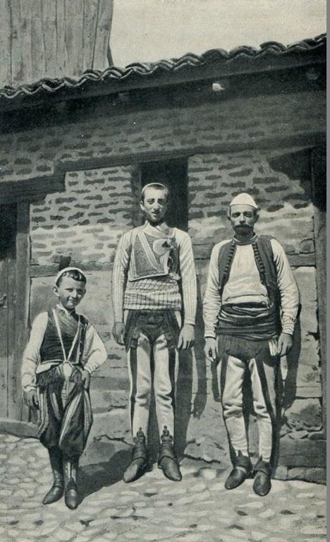 Djepat shqiptar dhe ritet tjera dhe foto historike - Faqe 5 Glj001