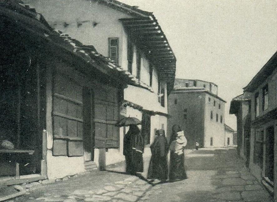 Djepat shqiptar dhe ritet tjera dhe foto historike - Faqe 5 Glj028b