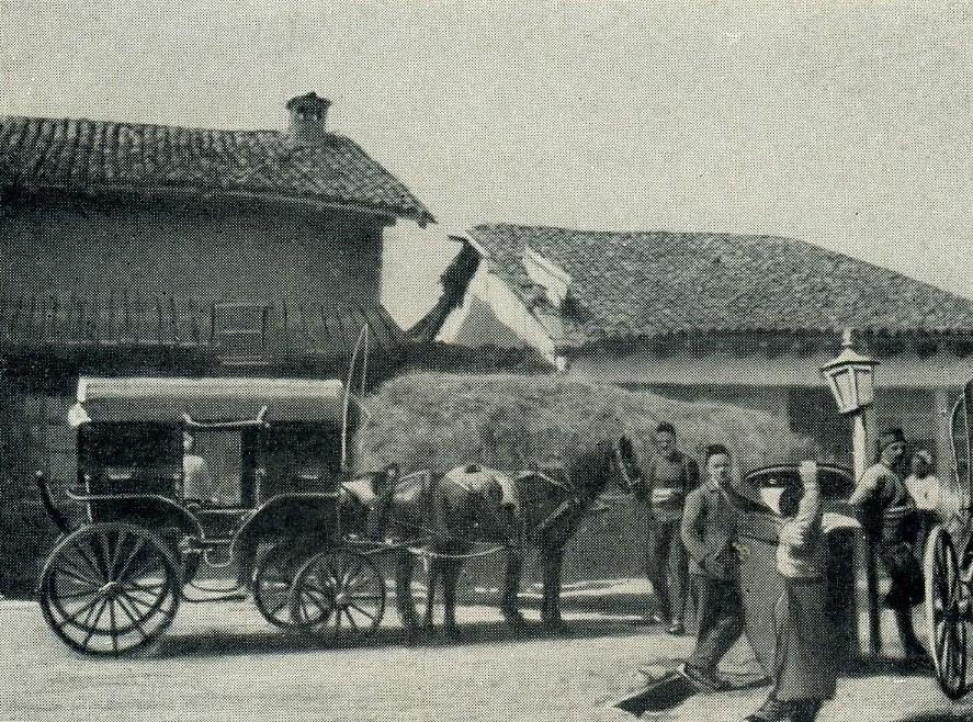 Djepat shqiptar dhe ritet tjera dhe foto historike - Faqe 5 Glj032b